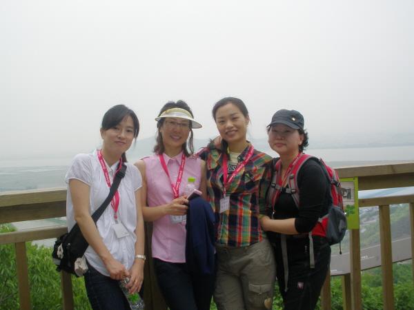 20110526_016.jpg