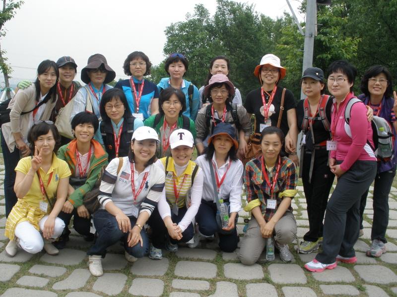 20110526_004.jpg