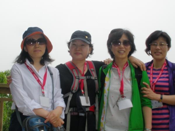 20110526_013.jpg