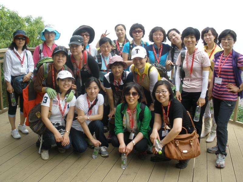 20110526_014.jpg